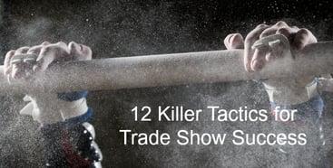 12_killer_tactics.jpg