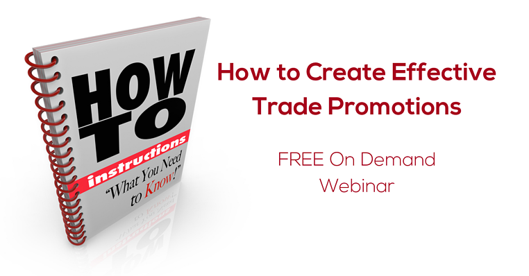 Copy of Webinar Recording_ How to create effective trade promotions (1)