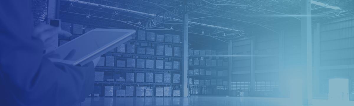 Hero-image-Warehouse